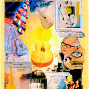 cartel_certamen_1995